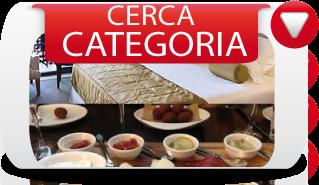 Elenco categorie strutture in Provincia di Pesaro-Urbino
