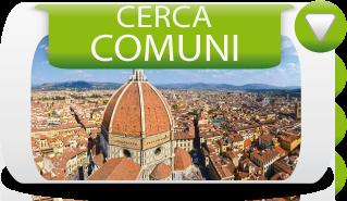 Elenco Comuni in Provincia di Pesaro-Urbino